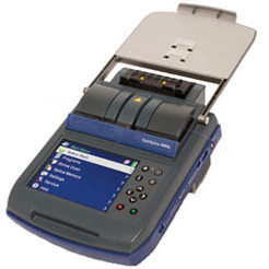 Corning M90 Fusion Splicer