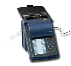 Corning OptiSplice Ribbon Fusion Splicer