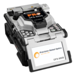 OFS-950S Fusion Splicer