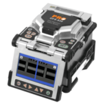 Precision Rated Optics OFS-930 Fusion Splicer